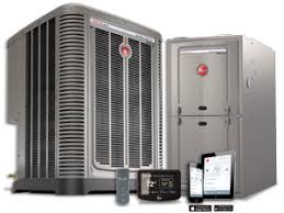 New York's Furnance Repair   Air Conditioner Furnace ...